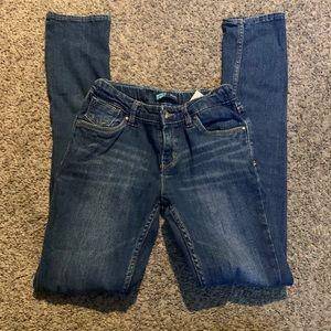LEVIS skinny jeans 🔥